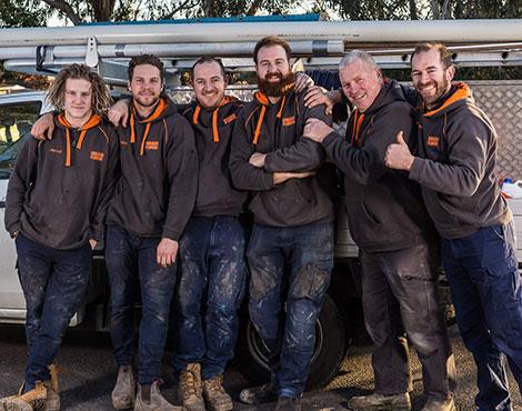 bayswater plumbers